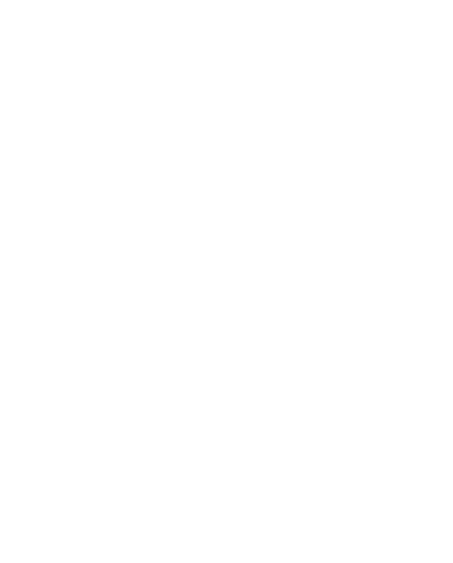Thrive Now Regret Nothing Later